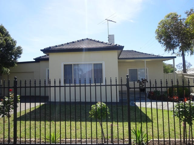 20 Eversley Avenue, Enfield, SA 5085