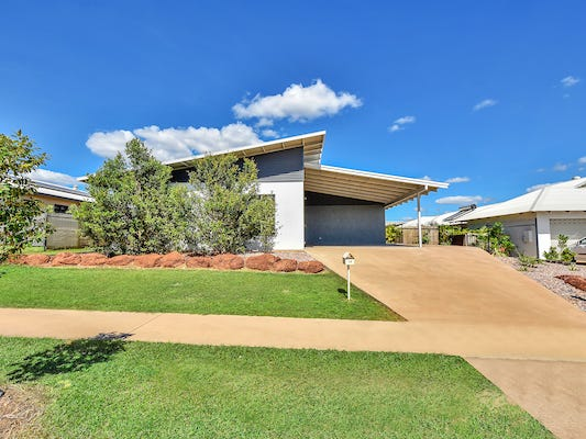 16 Henry Street, Johnston, NT 0832