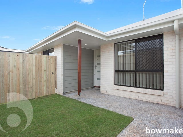 3A/50 Junction Road, Griffin, Qld 4503