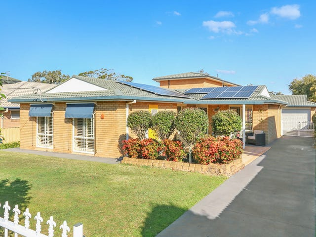 45 Toowoon Bay Road, Long Jetty, NSW 2261