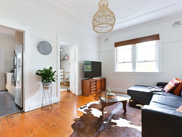 2/2 Quinton Road, Manly, NSW 2095