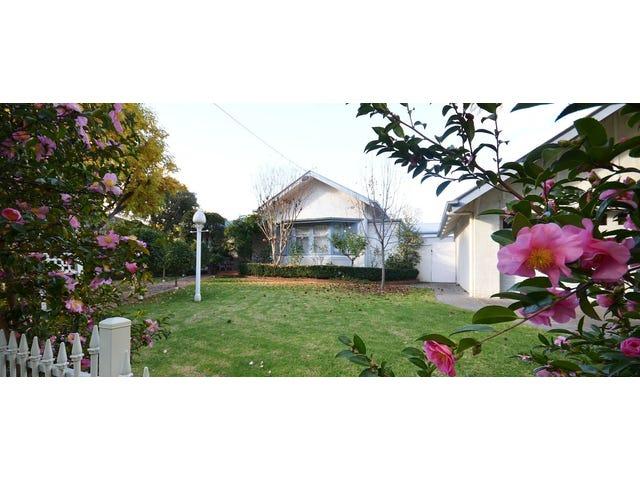 110 Haverfield Street, Echuca, Vic 3564