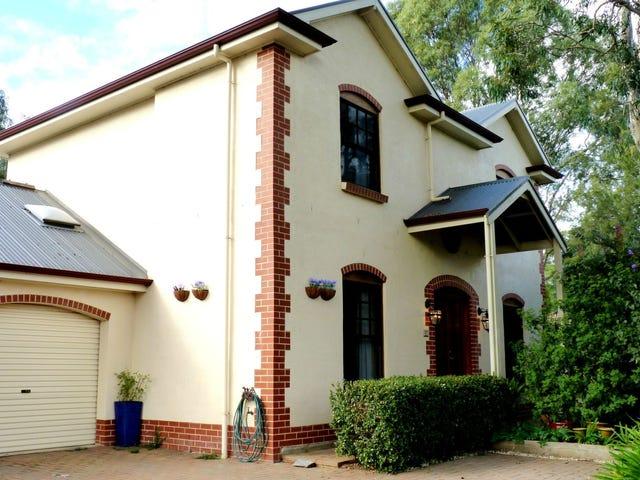 22 Ware Close, Mount Barker, SA 5251