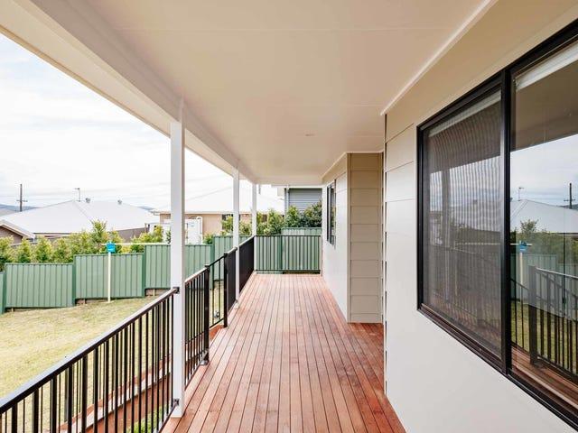 5a Second Street, Boolaroo, NSW 2284