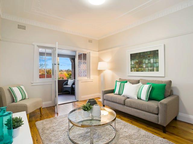 17 Forster Street, West Ryde, NSW 2114