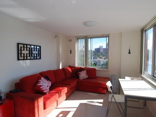 51/21 Elamang Avenue, Kirribilli, NSW 2061
