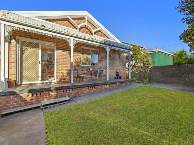 1/72 Oakland Avenue, The Entrance, NSW 2261