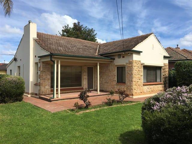 11 Lorraine Avenue, Manningham, SA 5086