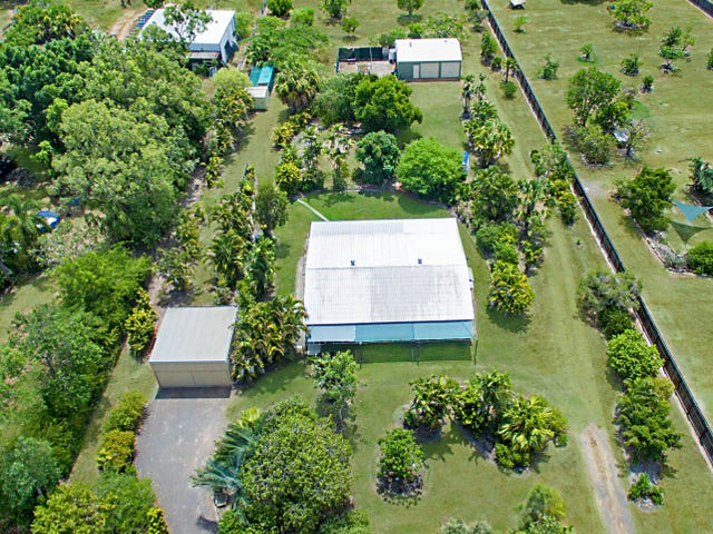 28 Althaus Parade, Yabulu, Qld 4818