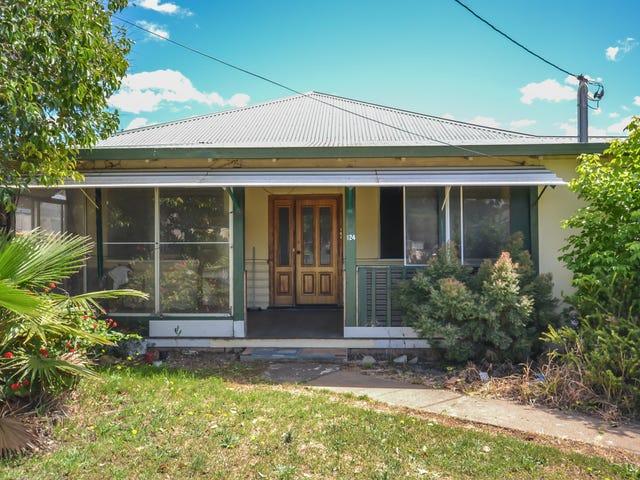 124 Gladstone Street, Mudgee, NSW 2850