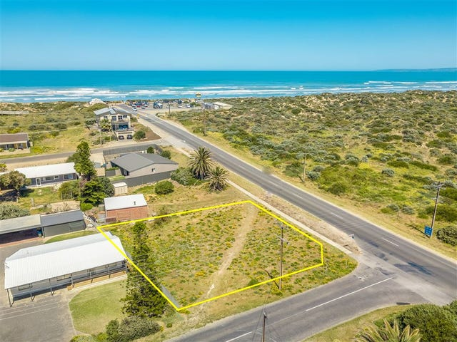 6 Beach Road, Goolwa South, SA 5214