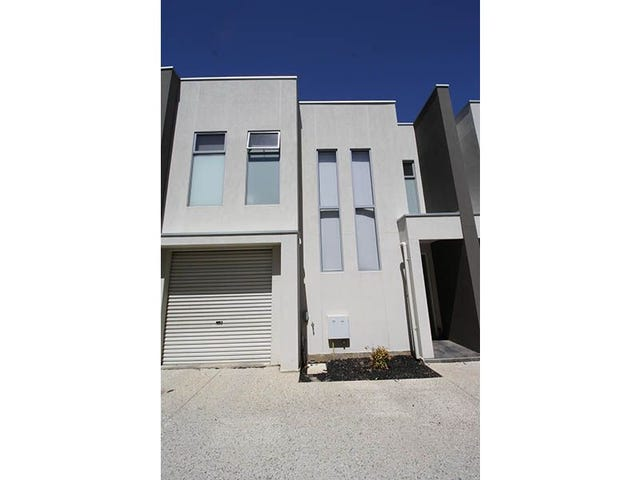 8/70-76 Findon Road, Woodville West, SA 5011