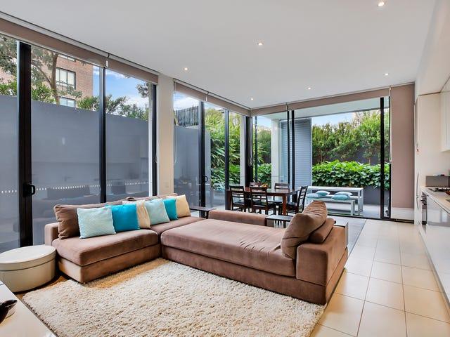 10/1 Fleming Street, Little Bay, NSW 2036