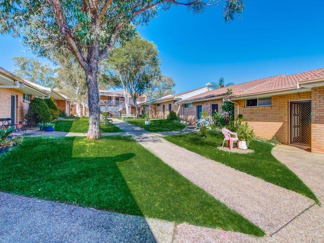 72/4 Wilkins Street, Yagoona, NSW 2199