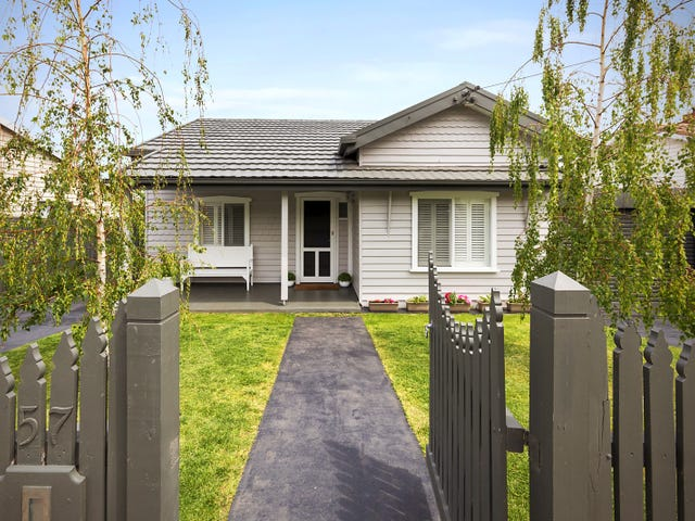 57 Carlisle Street, Preston, Vic 3072