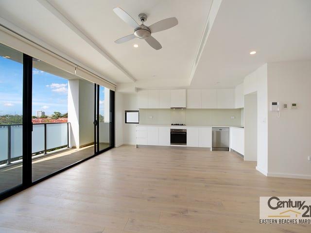 213/1-3  Robey Street, Maroubra, NSW 2035