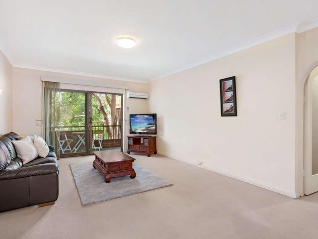 4/75 Shirley Road, Wollstonecraft, NSW 2065