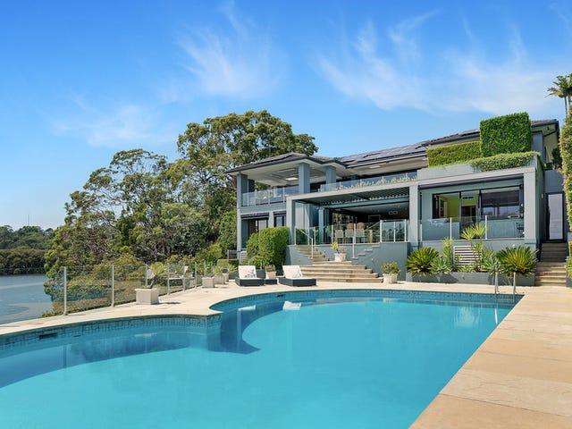 5A Norfolk Road, Longueville, NSW 2066
