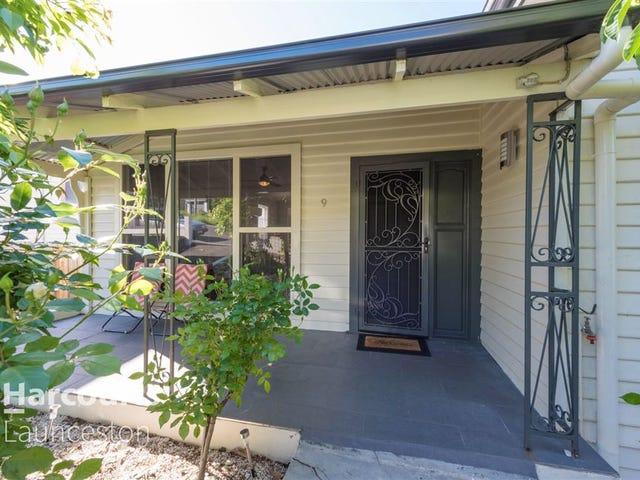 9 Howick Street, South Launceston, Tas 7249