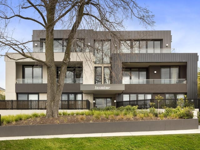 4/97 Whittens Lane, Doncaster, Vic 3108