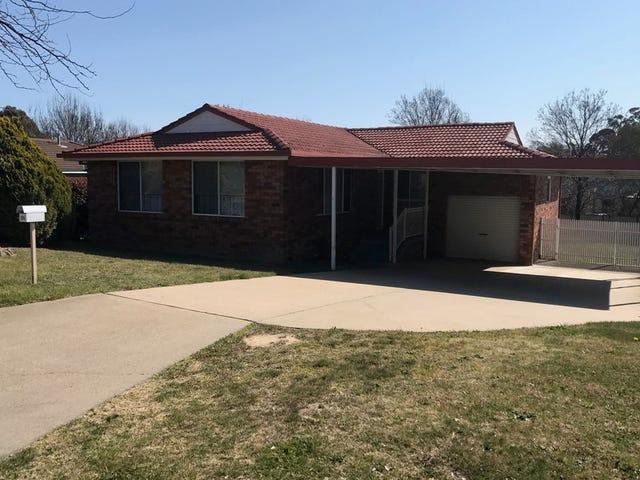 104 Sieben Drive, Orange, NSW 2800