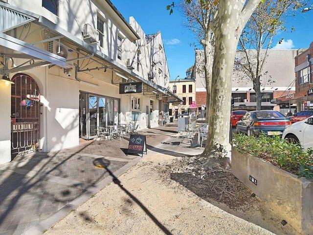 176A King Street, Newcastle, NSW 2300