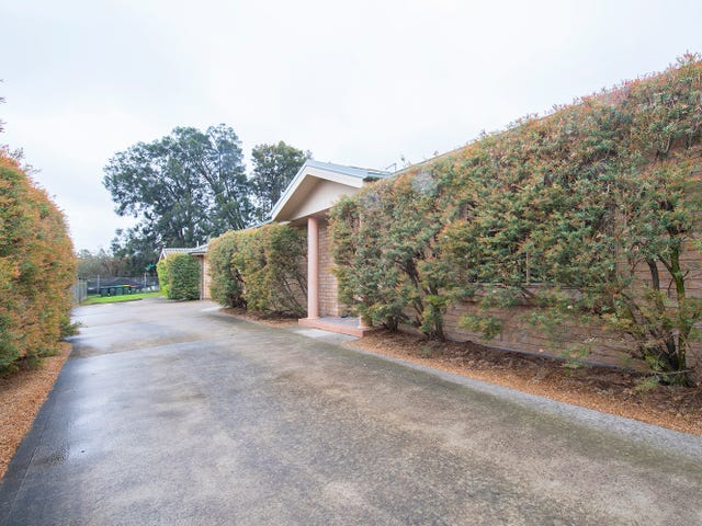2 St Andrews Place, Muswellbrook, NSW 2333