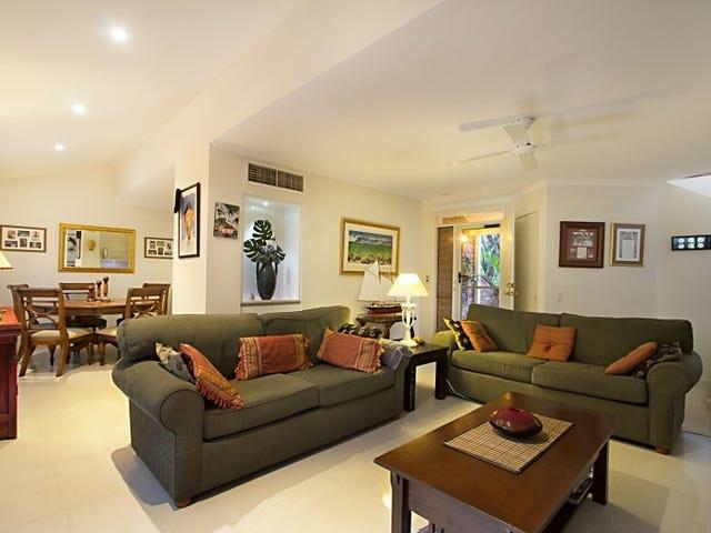 16/39-47 Soorley Street, Tweed Heads South, NSW 2486