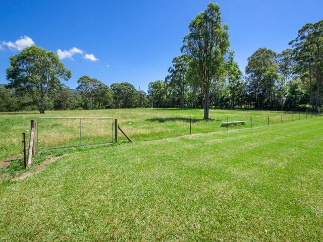'LAND'/'LAND' 1059C Grose Vale Road, Kurrajong, NSW 2758