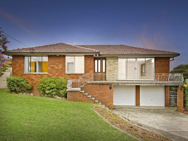 11 Baulkham Hills Road, Baulkham Hills, NSW 2153