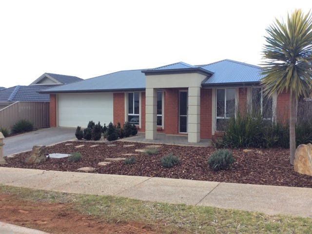 3 Holstein Close, Mount Barker, SA 5251