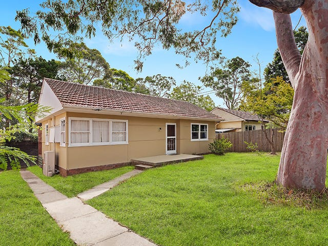 469 Pacific Hwy, Asquith, NSW 2077