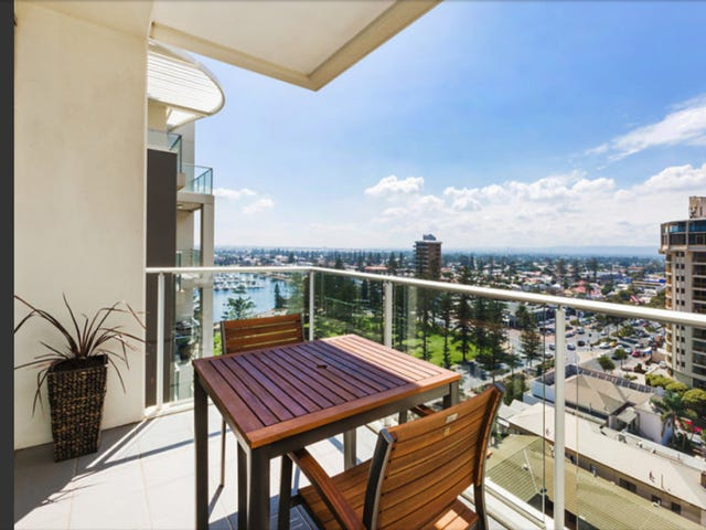 1118/27 Colley Tce, Glenelg, SA 5045