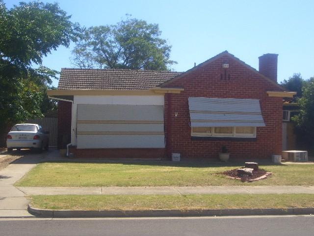 13 Ulinga Street, Glenelg North, SA 5045