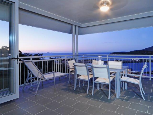 533/9A Hermitage Drive, Airlie Beach, Qld 4802