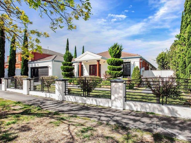 18 Flinders Street, Taylors Hill, Vic 3037
