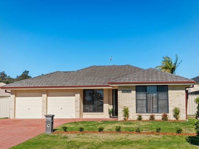 10 Mildura Street, Nowra, NSW 2541
