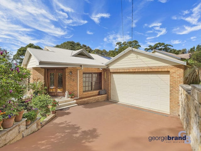 113  Hillside Road, Avoca Beach, NSW 2251