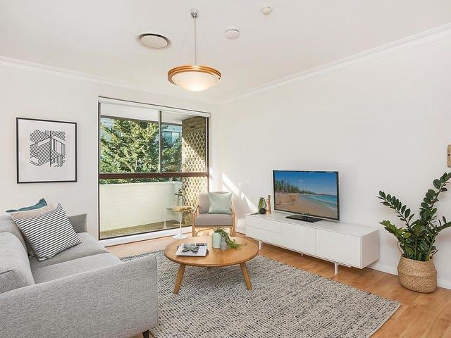 6/18 Wellington Street, Bondi, NSW 2026