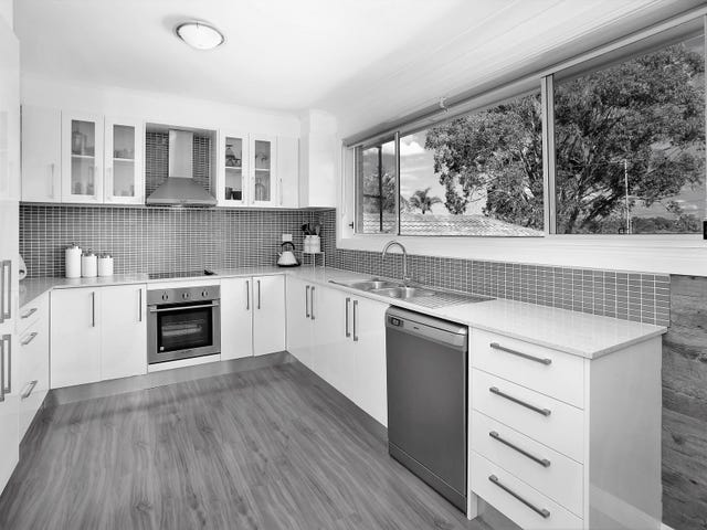 37 Gideon Street, Winston Hills, NSW 2153