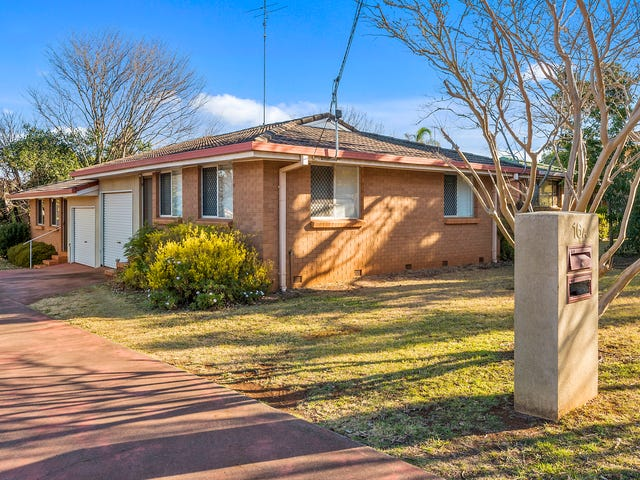 16a Debra Street, Centenary Heights, Qld 4350