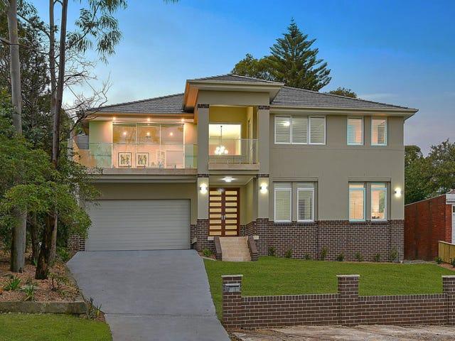 22 Mimosa Road, Turramurra, NSW 2074