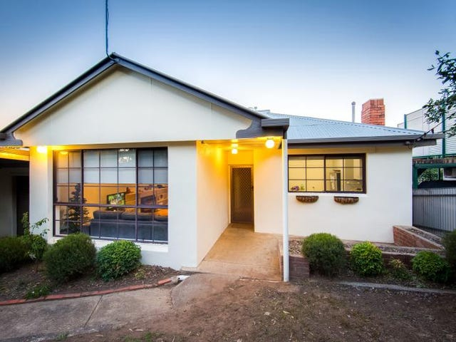 572 Roper Street, Albury, NSW 2640