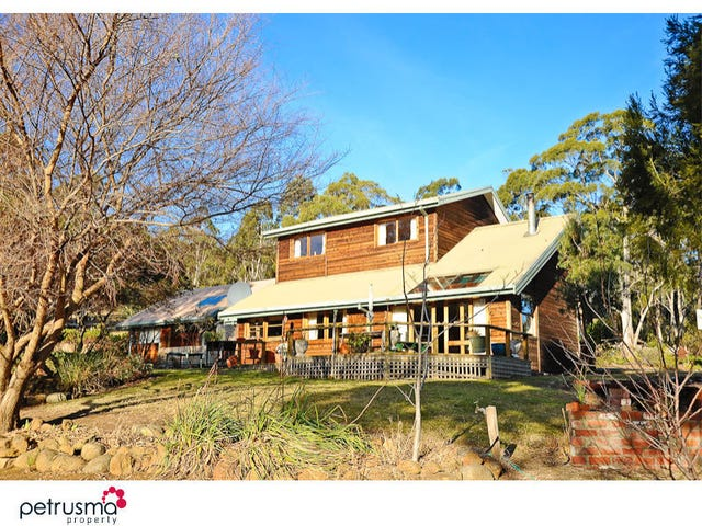 25 Hinman Drive, Kingston, Tas 7050