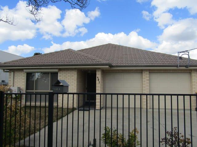 101 Wollombi Road, Cessnock, NSW 2325