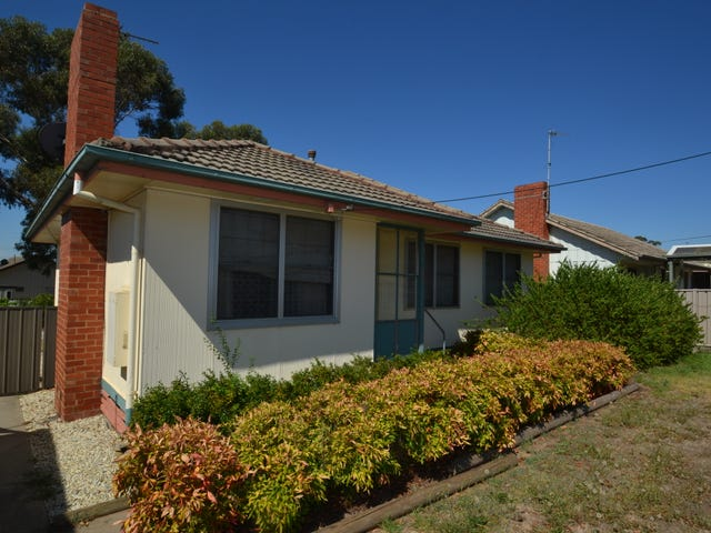 185 Anzac Avenue, Seymour, Vic 3660