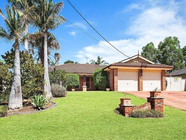 21 Rixon Road, Appin, NSW 2560