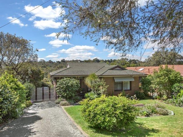2 Bonnyview Road, Mount Eliza, Vic 3930