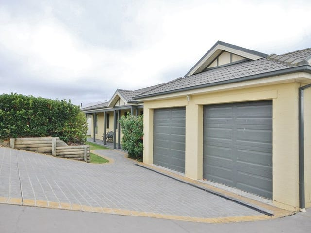 8 Hurley Close, Llanarth, NSW 2795