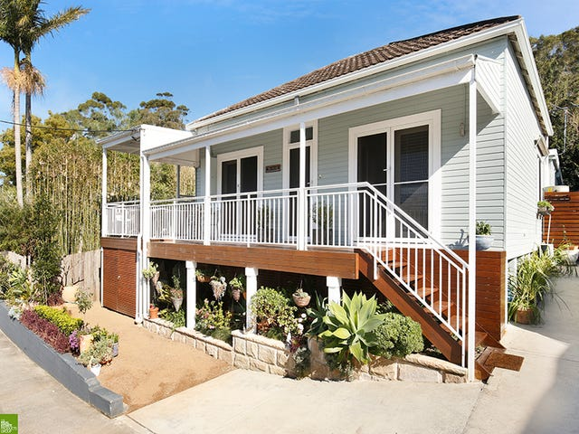 44 Fords Road, Thirroul, NSW 2515